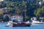 hakanalemdar-istanbul-1753