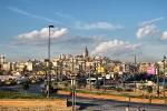 hakanalemdar-istanbul-4099