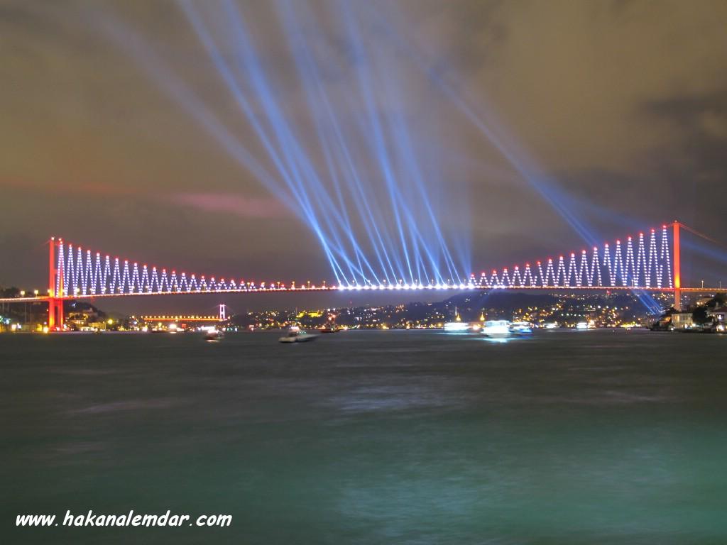 Hakan Alemdar 29 Ekim Cumhuriyet Bayramı 4