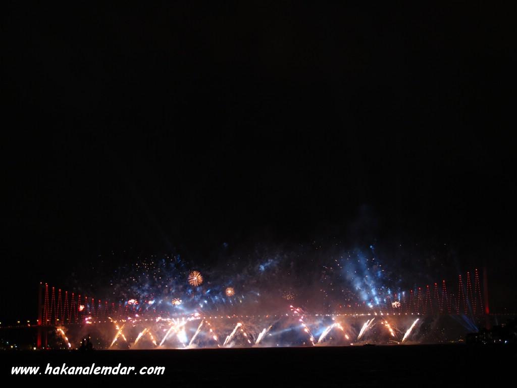 Hakan Alemdar 29 Ekim Cumhuriyet Bayramı 5