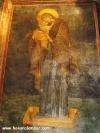 Kariye müzesi mozaik ve fresk detayları ilave fotoğraflar