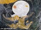 Kariye Müzesi mozaik ve fresk fotoğrafları
