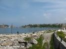 Şile sahil manzaraları