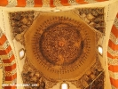 Edirne Eski Camii ve detaylar 03