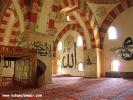 Edirne Eski Camii ve detaylar 04