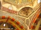 Edirne Eski Camii ve detaylar 08