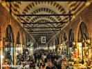Edirne Arasta Çarşısı 2