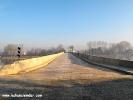 Edirne Tunca Köprüsü 2