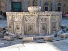 Edirne Selimiye Camii ve detaylar 06