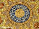 Edirne Selimiye Camii ve detaylar 07