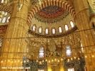 Edirne Selimiye Camii ve detaylar 09