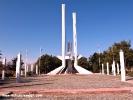 Edirne Lozan Anıtı 03