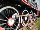 Edirne Karaağaç Eski Tren Garı 03