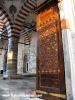 Edirne Üç Şerefeli Camii 08
