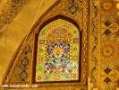 Edirne Üç Şerefeli Camii 09