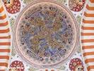Edirne Üç Şerefeli Camii 12