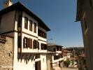 karabuk-safranbolu_5185