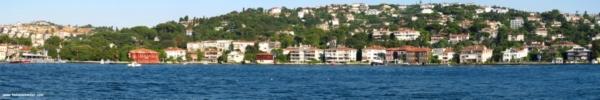 Boğaziçi Panorama 16