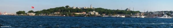 Boğaziçi Panorama 19