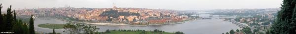 halemdar-panorama_pierreloti-31072010-2