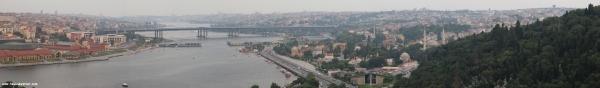 halemdar-panorama_pierreloti-31072010_9