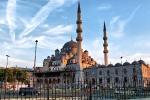 hakanalemdar-istanbul-0017