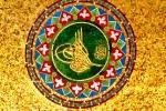 hakanalemdar-istanbul-0547