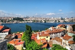 hakanalemdar-istanbul-0722