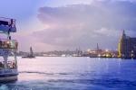 hakanalemdar-istanbul-3740