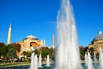 hakanalemdar-istanbul-4010