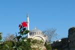 hakanalemdar-istanbul-4576