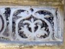 Pammakaristos - Fethiye Muzesi mozaik ve fresk fotoğrafları
