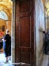 Kariye müzesi iç cephe detay ek