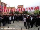 Şile 19 Mayıs Törenlerinden