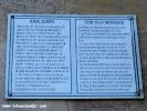 Edirne Eski Camii ve detaylar 01