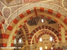 Edirne Eski Camii ve detaylar 09