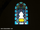 Edirne Eski Camii ve detaylar 11