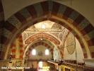 Edirne Eski Camii ve detaylar 12