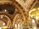 Edirne Eski Camii ve detaylar 15