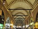 Edirne Arasta Çarşısı 1