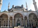 Edirne Selimiye Camii ve detaylar 03