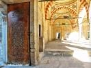 Edirne Selimiye Camii ve detaylar 05
