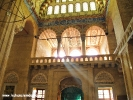 Edirne Selimiye Camii ve detaylar 08