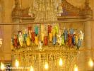 Edirne Selimiye Camii ve detaylar 10