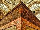 Edirne Selimiye Camii ve detaylar 14