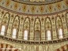 Edirne Selimiye Camii ve detaylar 16