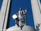 Edirne Lozan Anıtı 05