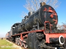 Edirne Karaağaç Eski Tren Garı 04
