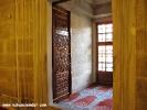 Edirne Üç Şerefeli Camii 10