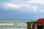 Kısırkaya sahil